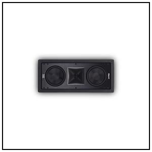 Klipsch PRO-6502-L-THX