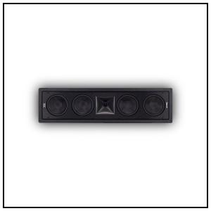 Klipsch PRO-6504-L-THX