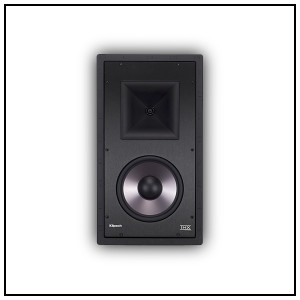 Klipsch PRO-7800-L-THX