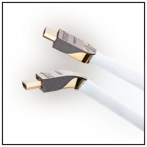 Supra HDMI MetB