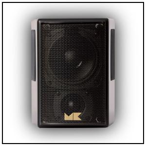 MK Sound M4T