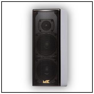 MK Sound M7