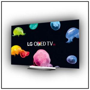 LG OLED55_65B6V