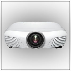 Epson EH-TW7300_9300W