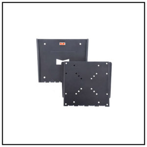 Multibrackets M VESA Wallmount I