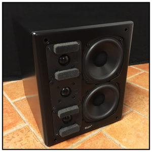 mk-sound-s-150-mkii-begagnad