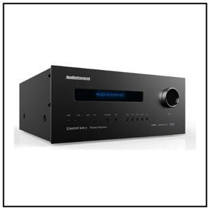 audiocontrol-concert-avr-7