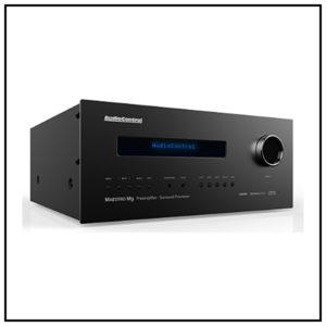 audiocontrol-maestro-m9