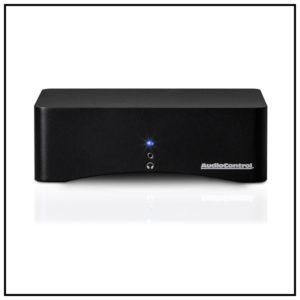 audiocontrol-rialto-400