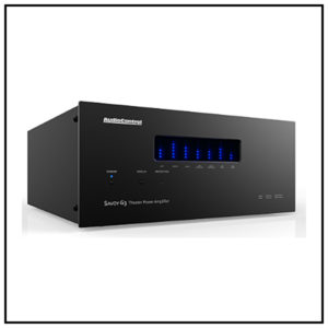 audiocontrol-savoy-g3