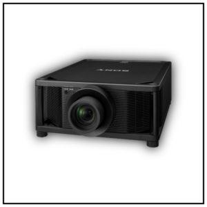 Sony VPL-5000ES