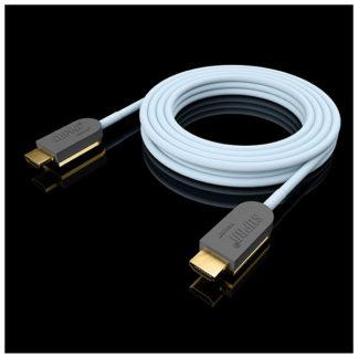 optisk kabel hemmabio